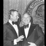 Don and Johnny Carson